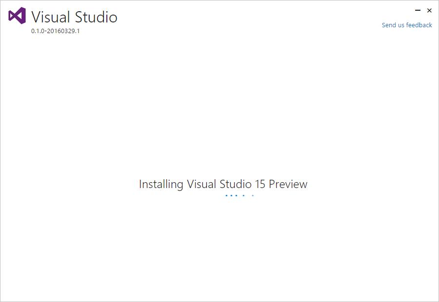 C++/Visual Studio 2015 プログラミング