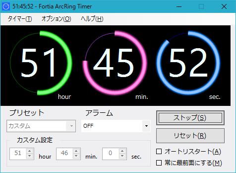 timer-csf